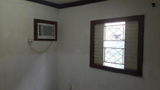 Aluguel de casa em Manacapuru - Foto 7