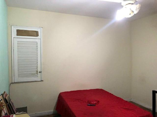 Vendo apartamento com 200,00 m2 início do Castalia - Foto 3