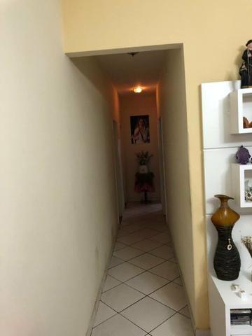 Vendo apartamento com 200,00 m2 início do Castalia - Foto 9
