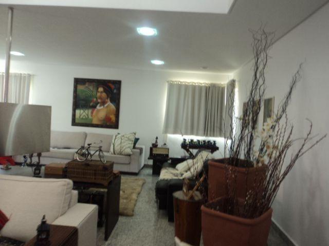 Casa luxuosa a venda em condomínio em gravatá pe - Foto 2