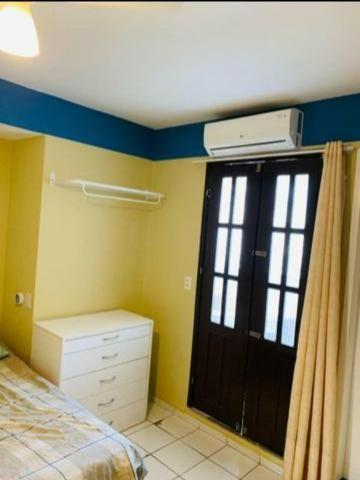 Alugo kit's no meireles, mobiliadas com ar condicionado - Foto 17