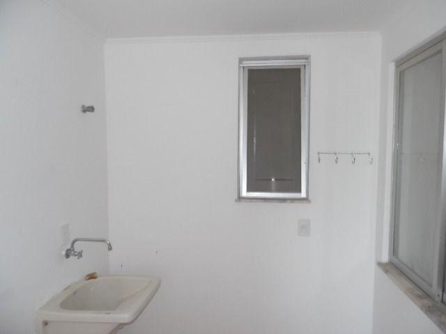 (AP 2433) Apartamento Centro de Santo Ângelo, RS - Foto 7