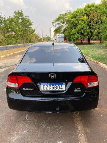 Honda Civic LxL 2011 - Foto 6