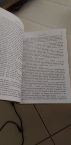 Trilogia dos livros O senhor dos Anéis - Foto 2
