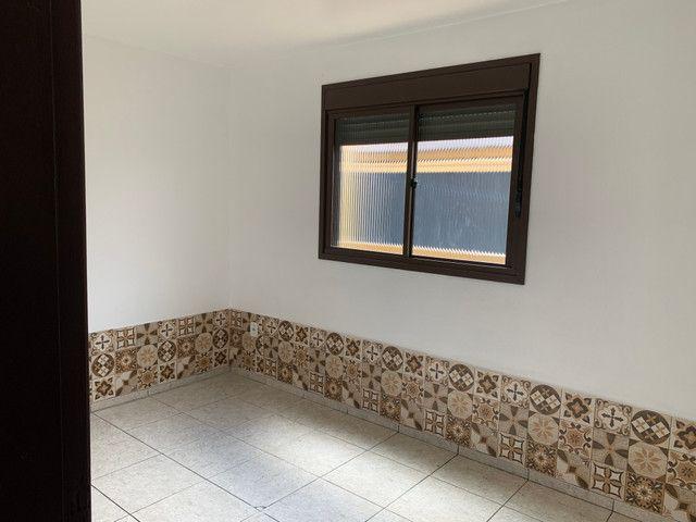 Aluguel Casa no Jardim Itu Sabará, 3 quartos garagem fechada - Foto 8
