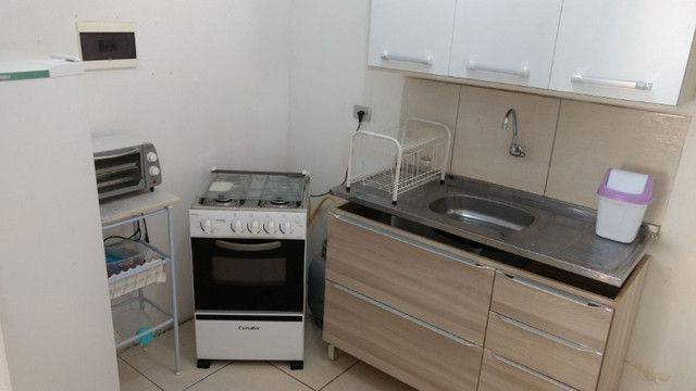 Apartamentos mobiliados prontos para morar no São Cristóvão em Arcoverde - PE - Foto 7