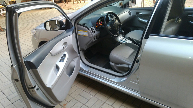 Carro Corolla  - Foto 2