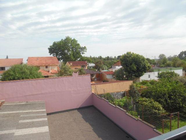 (AP 2433) Apartamento Centro de Santo Ângelo, RS - Foto 10