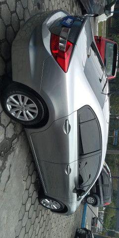 Honda Civic Lxs 1.8 - Foto 5