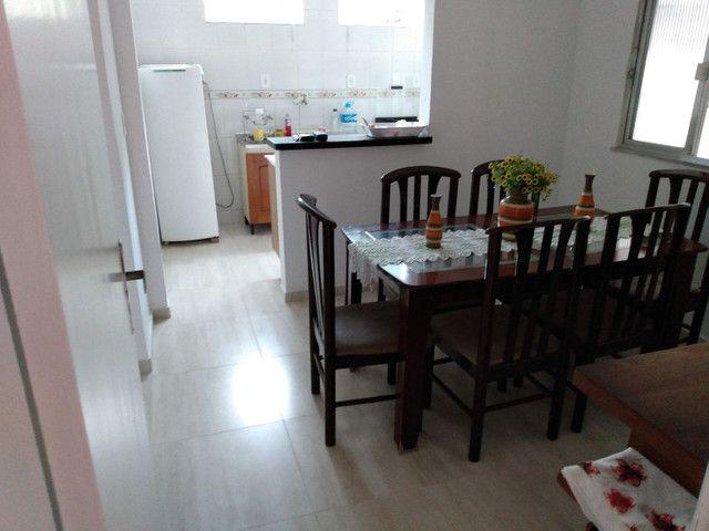 Apartamento pra alugar para final de semana e feriados. - Foto 8