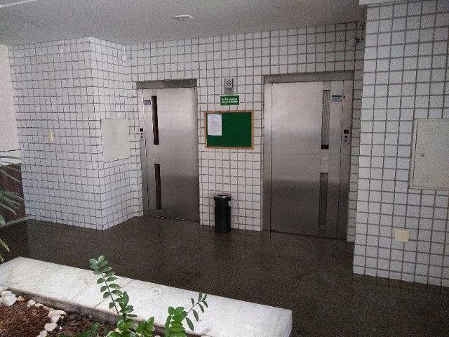 Vendo Sala no Cond. Interprise - Foto 5