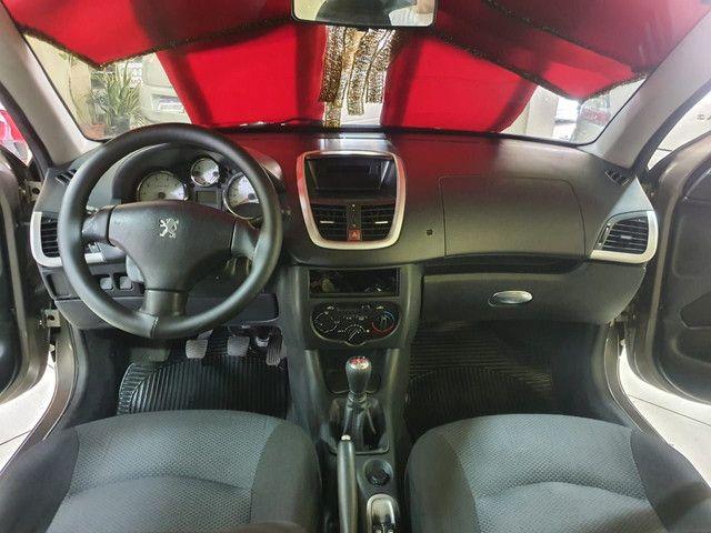 ¥ Peugeot 207 passion XR 25.900 ¥