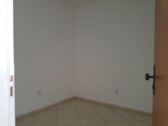 Flat/Kitnet/Suite: Aluguel centro Itabuna a Partir de R$400. - Foto 15