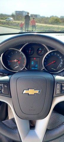 GM Chevrolet Cruze 1.8 Sport LT Aut 2014. - Foto 6