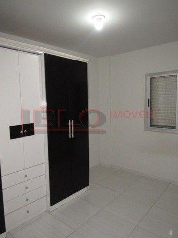 Apartamento para alugar com 1 dormitórios em Zona 07, Maringa cod:01371.001 - Foto 4
