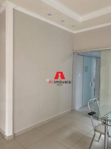 Casa à venda, 130 m² por R$ 260.000,00 - Loteamento Novo Horizonte - Rio Branco/AC - Foto 15