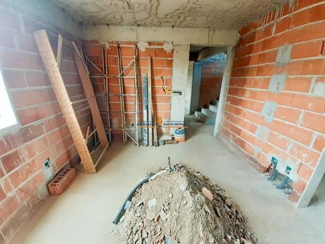 Apartamento à venda com 2 dormitórios em Letícia, Belo horizonte cod:17739