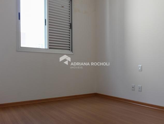 Apartamento à venda, 4 quartos, 2 suítes, 4 vagas, Centro - Sete Lagoas/MG - Foto 13