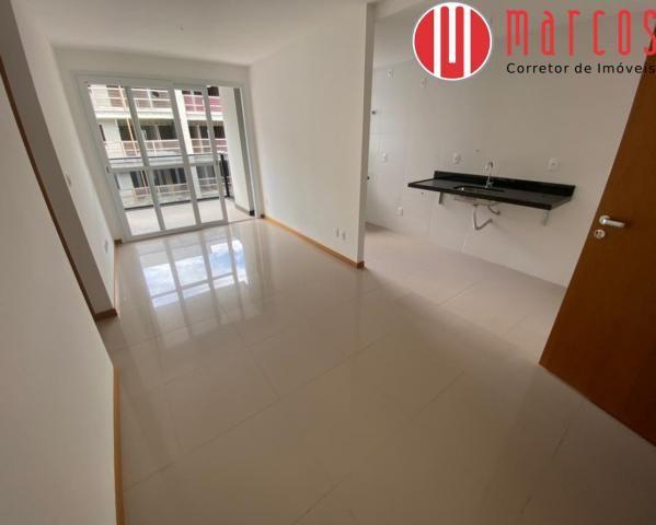 Apartamento 2 quartos a venda em Jardim Camburi - Vitória. - Foto 11