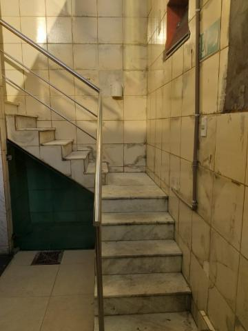 Ponto Comercial medindo 315,5m² no Salgado Filho - Foto 11