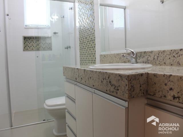Apartamento à venda, 3 quartos, 1 suíte, 2 vagas, Jardim Cambuí - Sete Lagoas/MG - Foto 12