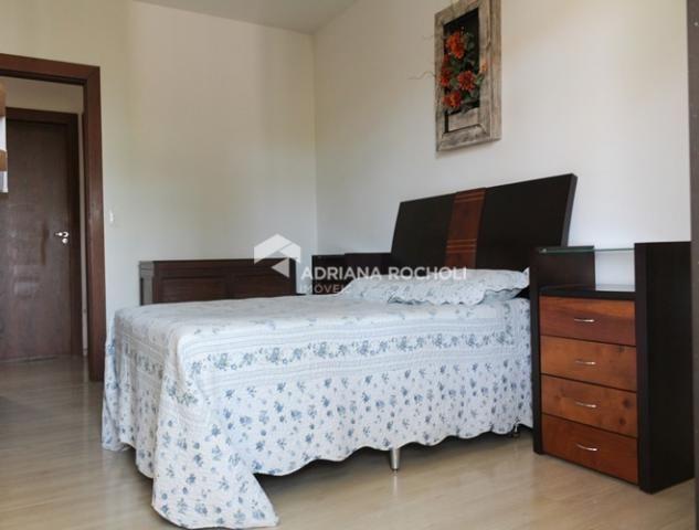 Apartamento à venda, 4 quartos, 1 suíte, New York - Sete Lagoas/MG - Foto 6