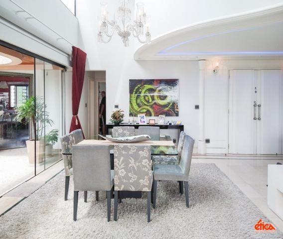 Apartamento à venda com 5 dormitórios em Cremacao, Belem cod:10044 - Foto 9