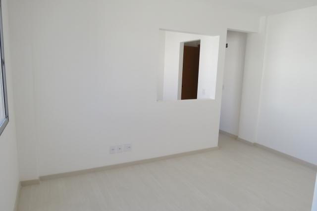 partamento à venda, 2 quartos, 1 vaga, 45,m²,Mantiqueira - Belo Horizonte/MG- Código 3105 - Foto 3