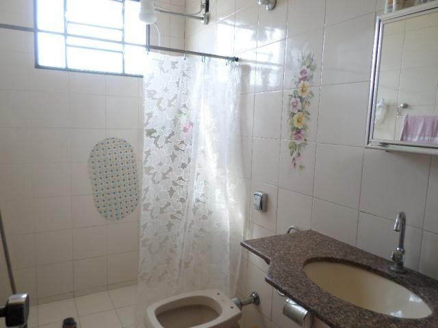 Apartamento à venda, Nossa Senhora do Carmo - Sete Lagoas/MG - Foto 10