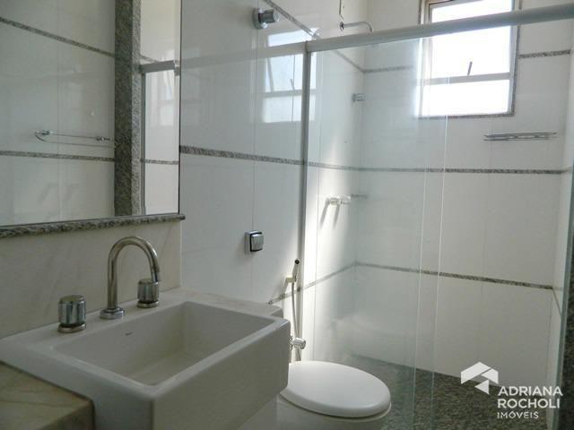 Apartamento à venda, 4 quartos, 1 suíte, 2 vagas, Jardim Cambuí - Sete Lagoas/MG - Foto 11