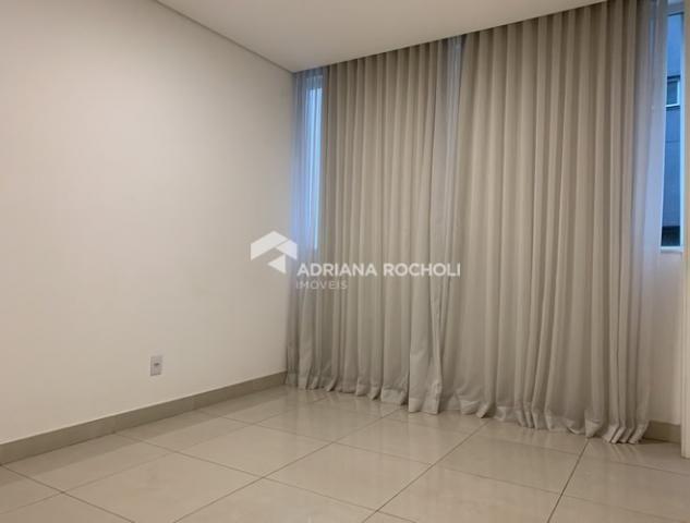 Apartamento à venda, 3 quartos, 1 suíte, 2 vagas, Centro - Sete Lagoas/MG - Foto 6