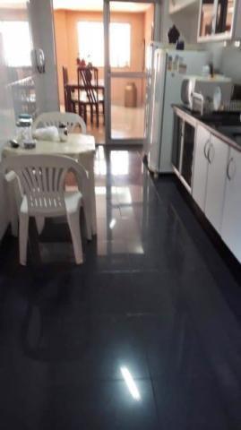 Casa à venda, 3 quartos, 1 suíte, 3 vagas, Paraíso - Belo Horizonte/MG - Foto 17