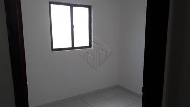Apartamento à venda com 3 dormitórios em Bessa, Joao pessoa cod:V1682 - Foto 14