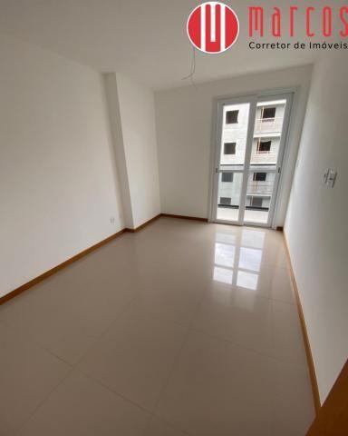 Apartamento 2 quartos a venda em Jardim Camburi - Vitória. - Foto 9