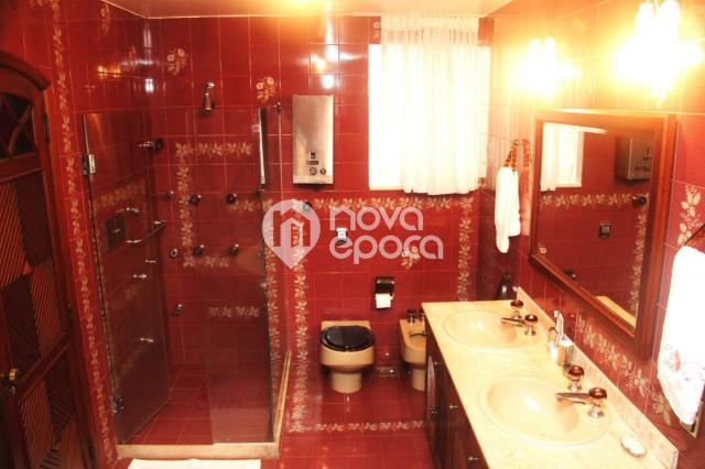 Apartamento à venda com 4 dormitórios em Copacabana, Rio de janeiro cod:CP4AP14848 - Foto 18