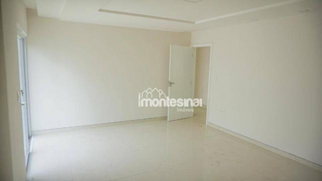 Casa com 4 quartos à venda, 370 m² - Condomínio Portal das Colinas - Garanhuns/PE - Foto 14