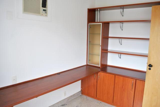 Cobertura à venda, 4 quartos, 1 suíte, 4 vagas, Cidade Nova - Belo Horizonte/MG - Foto 12