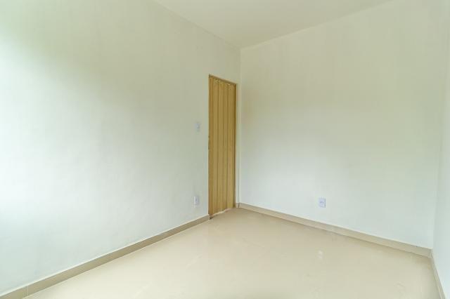 Apartamento para aluguel, 2 quartos, 1 vaga, Padre Miguel - Rio de Janeiro/RJ - Foto 16