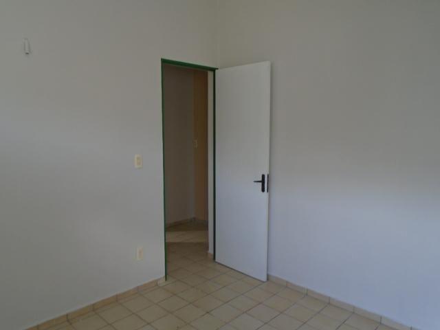 Apartamento no Condomínio Santa Marta no Bairro Ininga, Teresina-PI - Foto 8