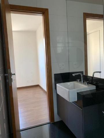 Apartamento à venda, 1 quarto, 1 vaga, Lourdes - Belo Horizonte/MG - Foto 7