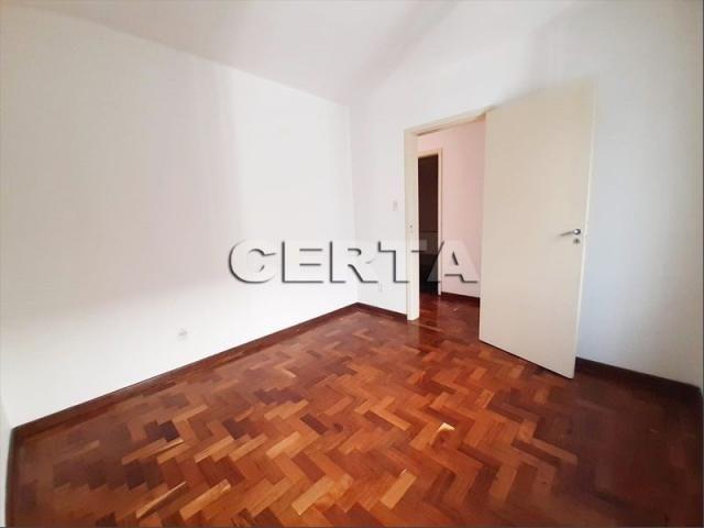 Apartamento para alugar com 3 dormitórios em Bom fim, Porto alegre cod:L01588 - Foto 8