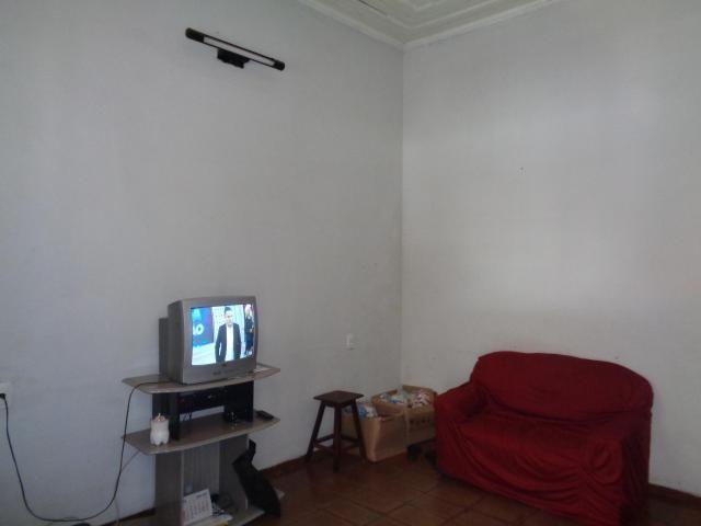 Casa Residencial à venda, 5 quartos, 1 suíte, 1 vaga, Centro - Teresina/PI - Foto 3