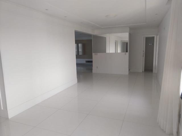 Apartamento à venda, 4 quartos, 2 suítes, 3 vagas, Jardins - Aracaju/SE - Foto 3