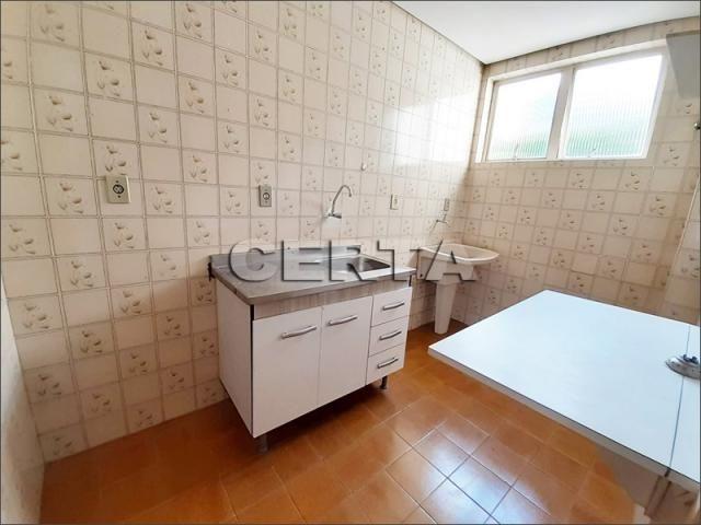 Apartamento para alugar com 1 dormitórios em Rio branco, Porto alegre cod:L03357 - Foto 8