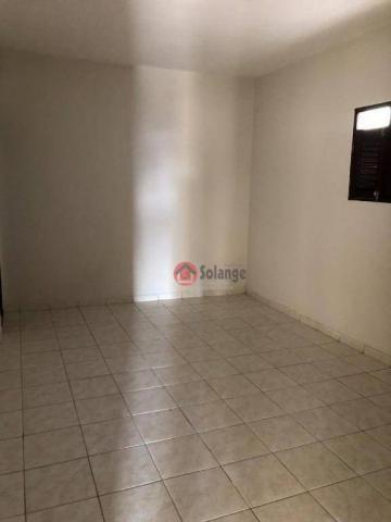 Casa Castelo Branco R$ 1.300,00 - Foto 13