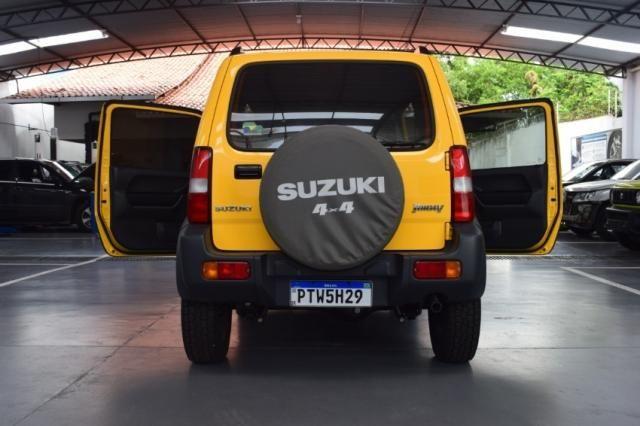 Suzuki Jimny 4all 2P - Foto 3