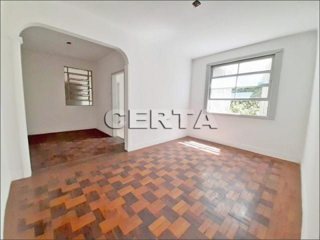Apartamento para alugar com 3 dormitórios em Rio branco, Porto alegre cod:L00950 - Foto 13