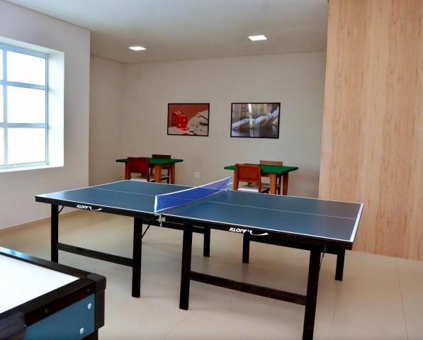 Apartamento no Condomínio Neo Residence - Foto 17