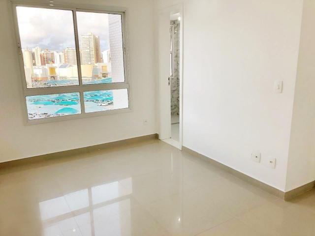 Apartamento no Condomínio Neo Residence - Foto 7