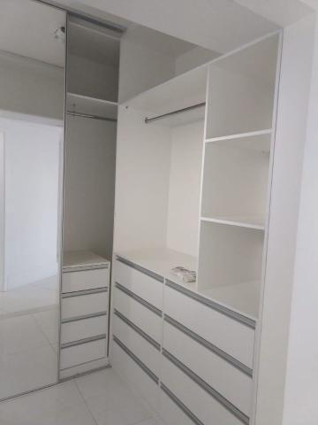 Apartamento à venda, 4 quartos, 2 suítes, 3 vagas, Jardins - Aracaju/SE - Foto 6